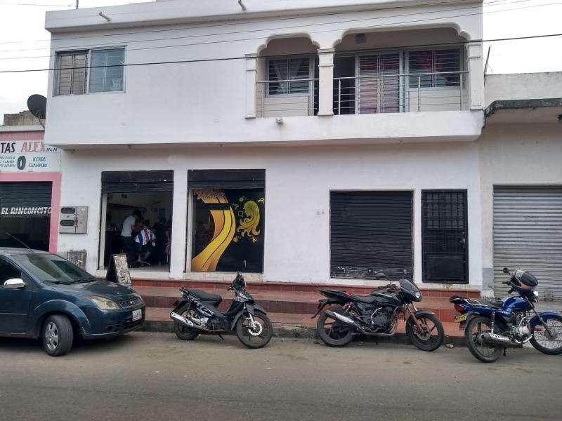Cod. ABPRV-1226 Local En Arriendo En Cúcuta Callejon