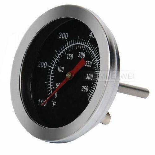 Termometro 360g horno cocina carne pollo asaderos