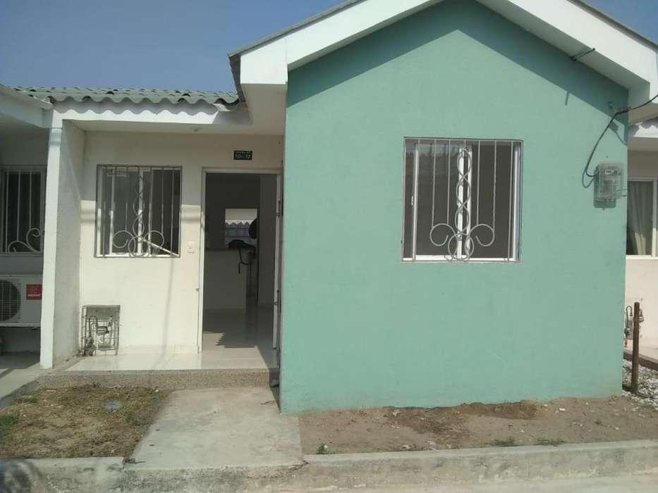 Se Arrienda casa <strong>villa</strong> linda Murillo wasi_1176380