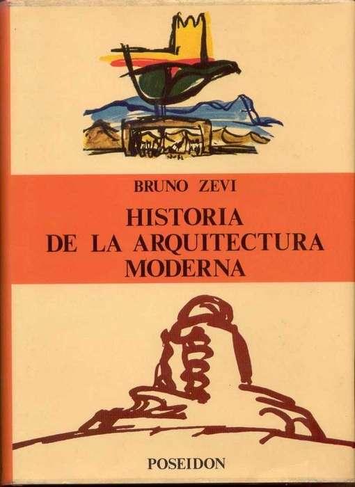 iac fadu uba profesor particular clases introduccion a la arquitectura