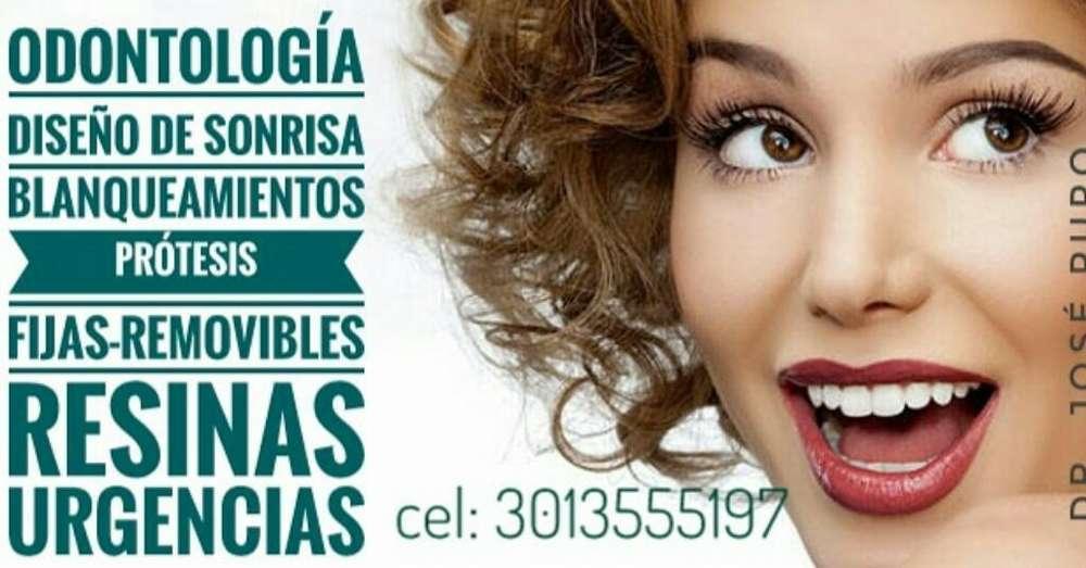 Odontología de Alta Estética