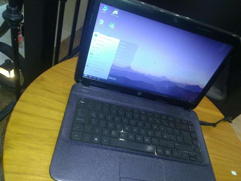 Laptop Hp Series 9 Windows 2019 Office