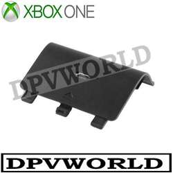 Batería Control Xbox One Recargable 1200mah