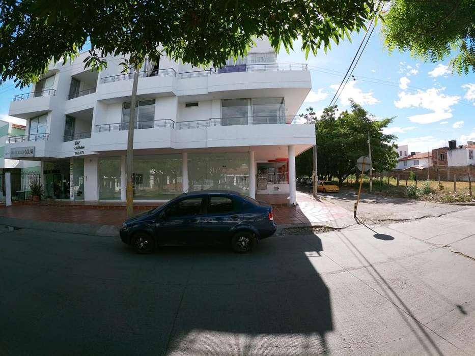 Arrienda <strong>apartamento</strong>, Ceiba 2, Código 1259