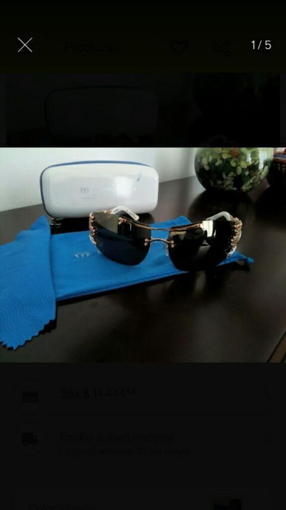 28ae8607c7 Gafas Technomarine Dimitri & Co Eyewear - Bogotá