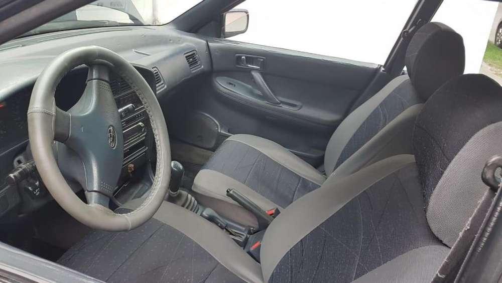 Subaru Legacy 1993 - 479372 km