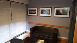 3 ambientes apto para uso profesional o vivienda