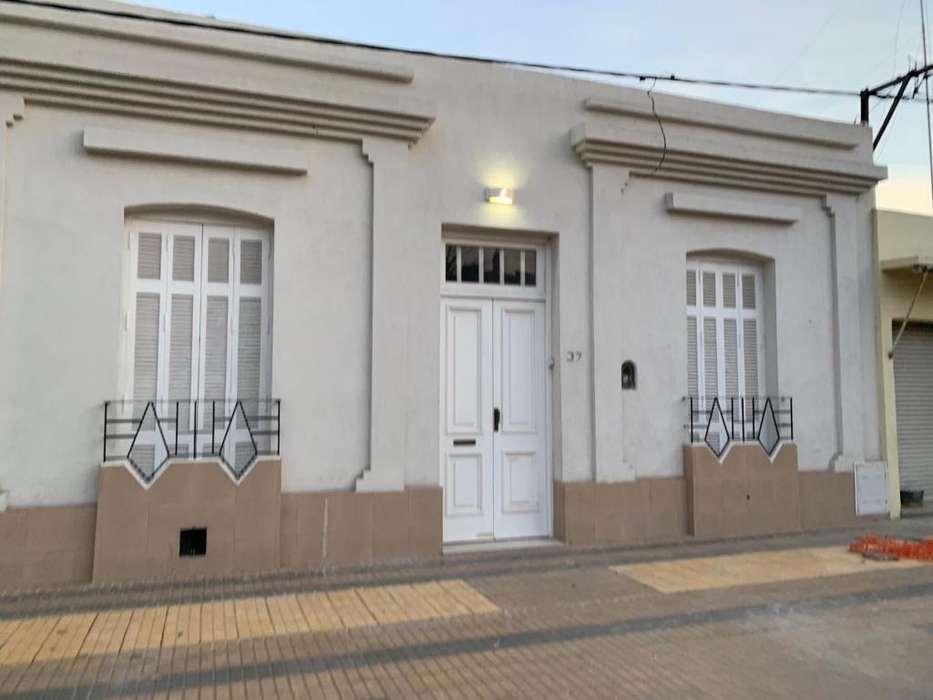 Casa en Venta en Centro, US 140000