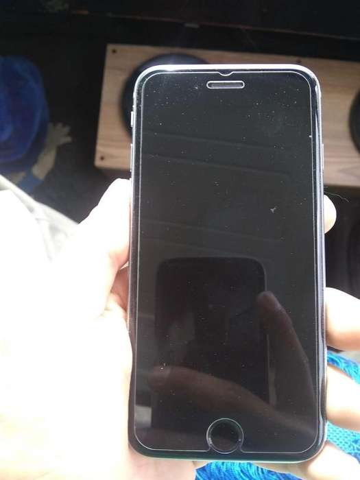 iPhone 6S - 32 Gb