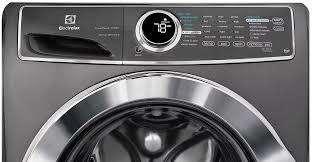 tecnicos de lavadoras neveras y nevecones la colina servicio de reparacion 3209320094 3949861