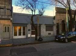 gh42 - Casa para 1 a 5 personas en Zarate