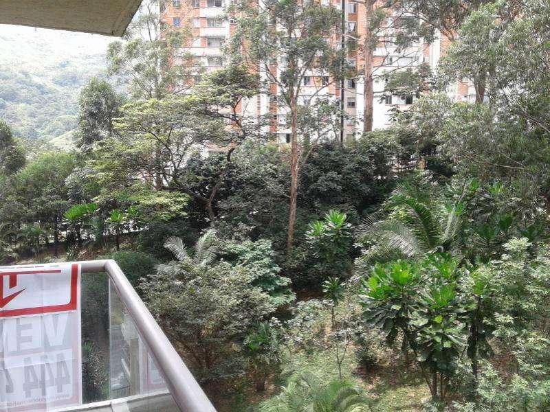 <strong>apartamento</strong> En Venta En Medellin Belén Loma De Los Bernal Cod. VBMER204807