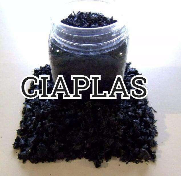 Nylon 66 Con Fibra 20 Molienda poliamida reciclado virgen