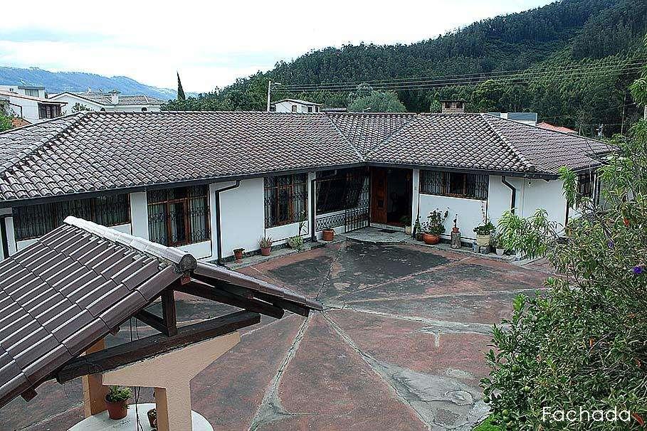 Casa San Rafael,una planta, independiente, 1030m2 de terreno,amplios jardines 199.000 Inf 2353232,0997592747,0958838194