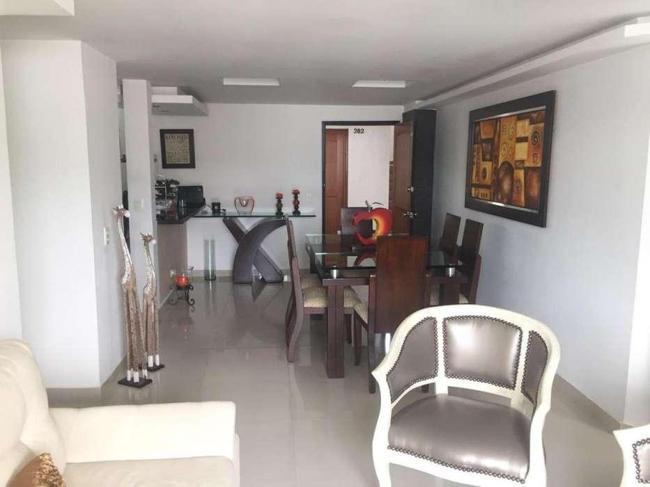 Apartamento en venta en el Norte 2000-633 - wasi_679057