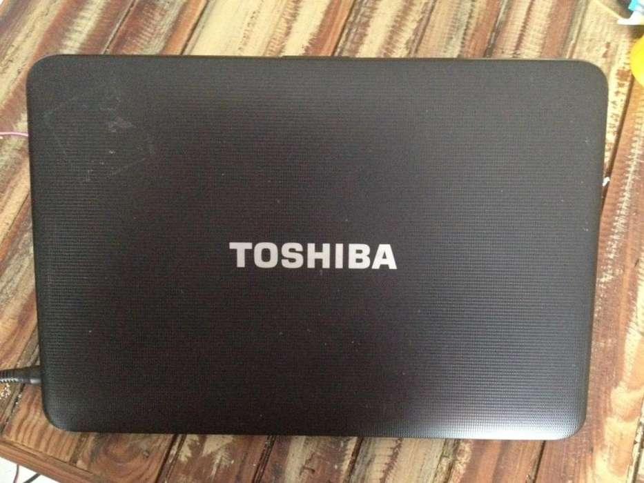 Notebook Toshiba Satellite C845 I3 16gb Ram 120gb Ssd