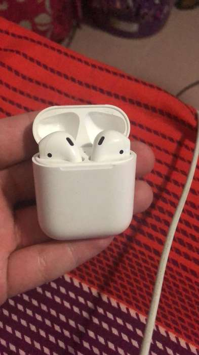 Airpods Originales