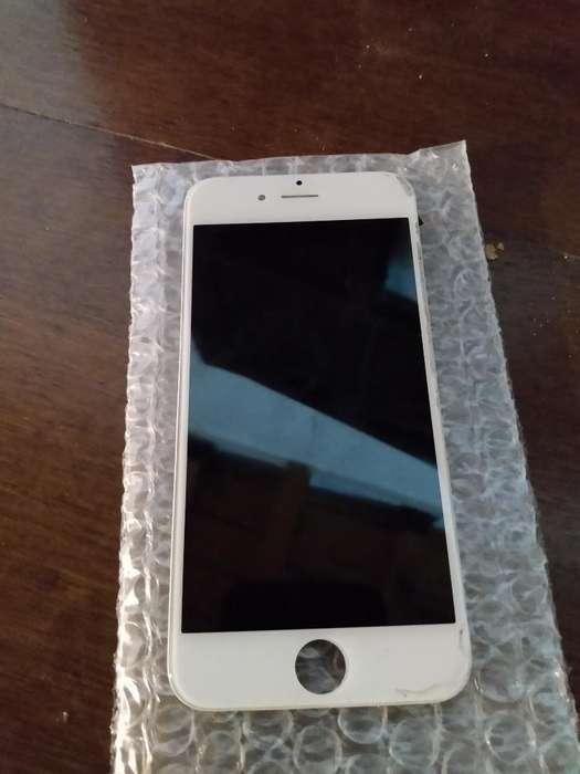 Modulo iPhone 6s