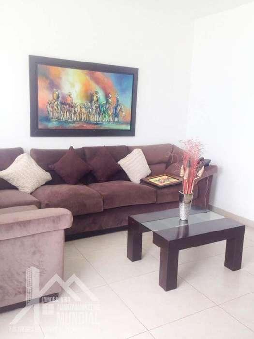 Venta Apartamento Piedecuesta Pinares Condominio Club