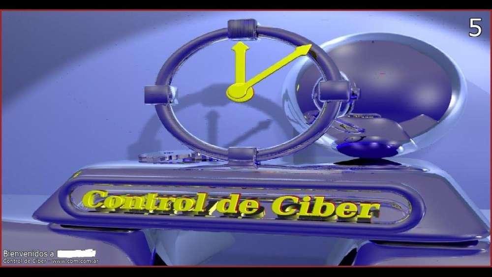Instalacion de Cyber - ciber y redes todo Quito y Valles