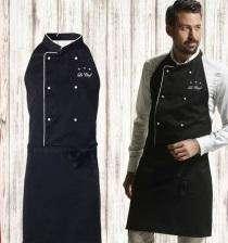 uniformes para cheff