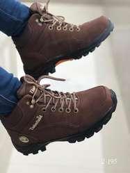 Hombres Atlántico Atlántico Atlántico Hombres Belleza Zapatos Zapatos Moda Hombres Moda Belleza m8vNn0Ow