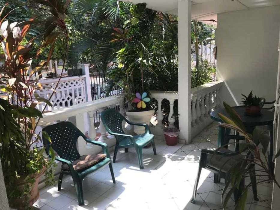 Casa amplia uso residencial y comercial - wasi_1184459
