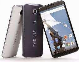 MOTOROLA Nexus 6, IMPECABLE, ENTREGA INMEDIATA Y PERSONAL, 32gb inter,3GB RAM,PANTALLA 2K,garantía, accesorios,FACTURA!