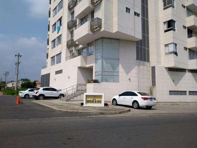<strong>apartamento</strong> En Arriendo En Cúcuta Niza Cod. ABPRV-1113