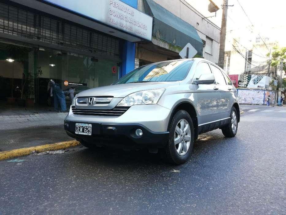 Honda CRV 2009 - 180000 km