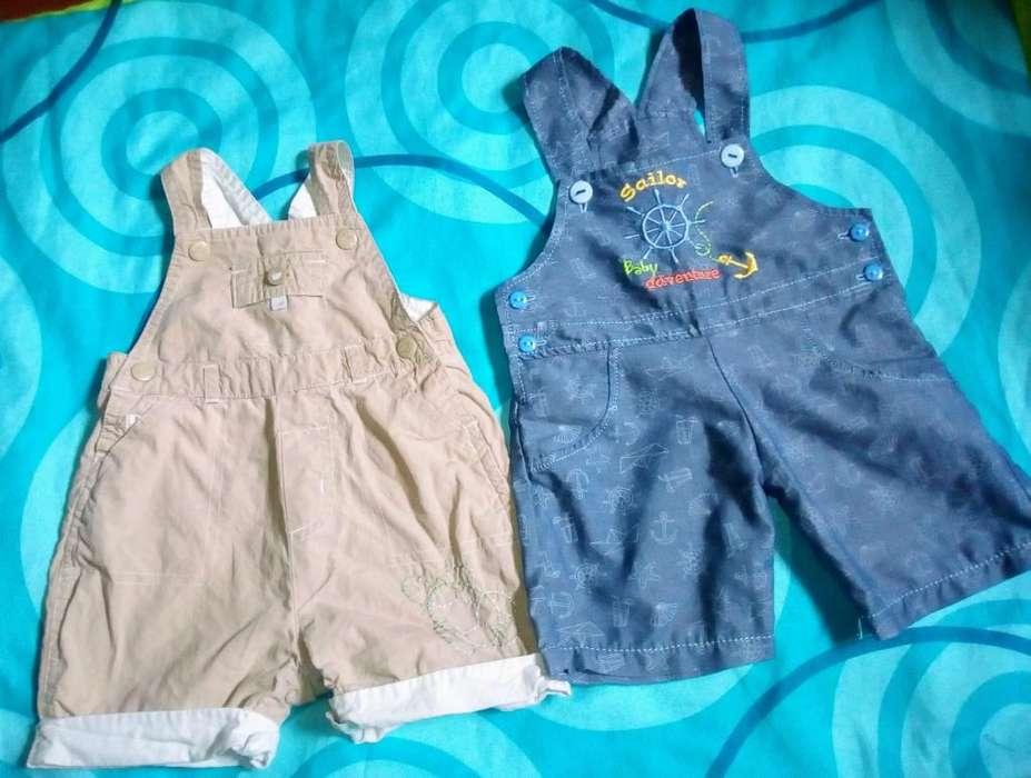 se vende ropa usada en buen estado todo en 30