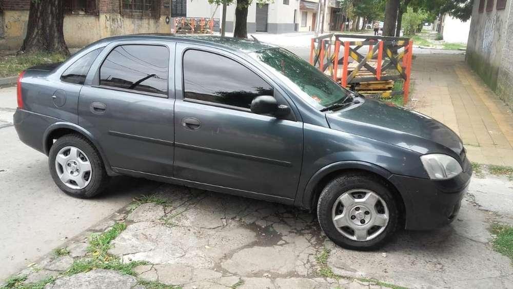 Chevrolet Corsa 2007 - 177000 km