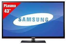REPARACIÓN DE TELEVISORES SAMSUNG EN SOACHA BOSA TEL. 7594783 CEL. 3102201295