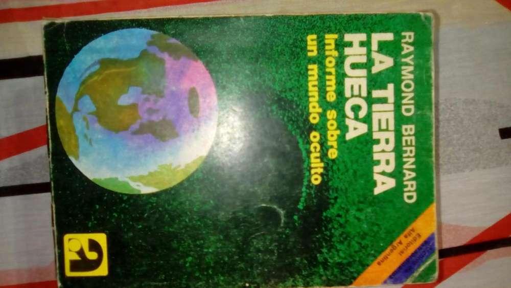 6 libros interesantes