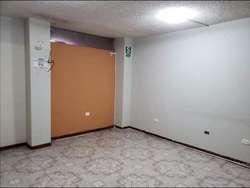 Calle Simon Bolivar 775 Segundo Piso