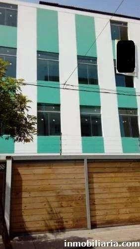 Edificio en San Isidro en Venta, Virrey Abascal 235 San Isidro, 100 m2