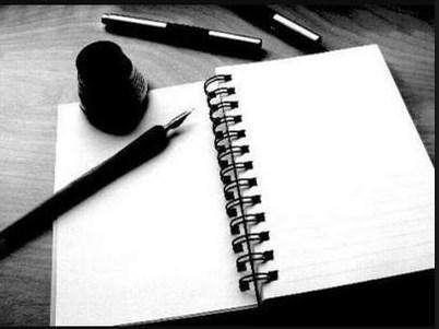 Composiciones Literarias De Amor Y Amistad