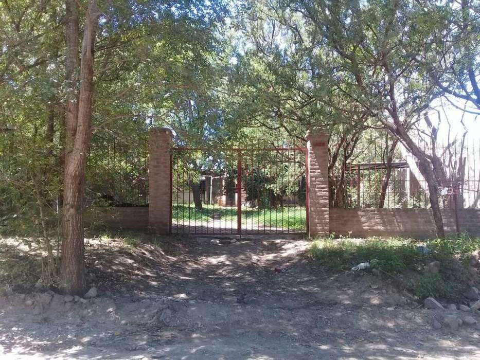 Casa de 3 dormitorios en barrio Rivera Indarte