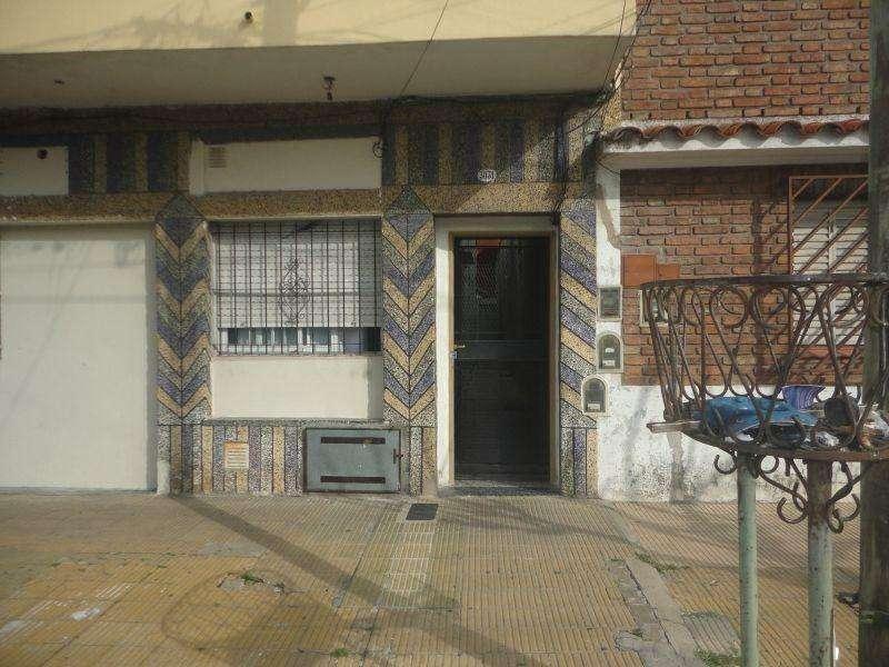 Departamento en Alquiler, Caseros 8500