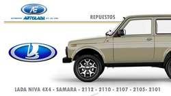 IMPORTADORES DE REPUESTOS AUTOMOTRICES