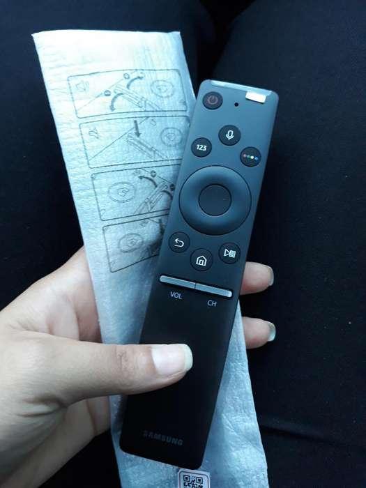 Control Remoto Samsung One Control