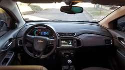 Chevrolet Prisma Ltz 2017
