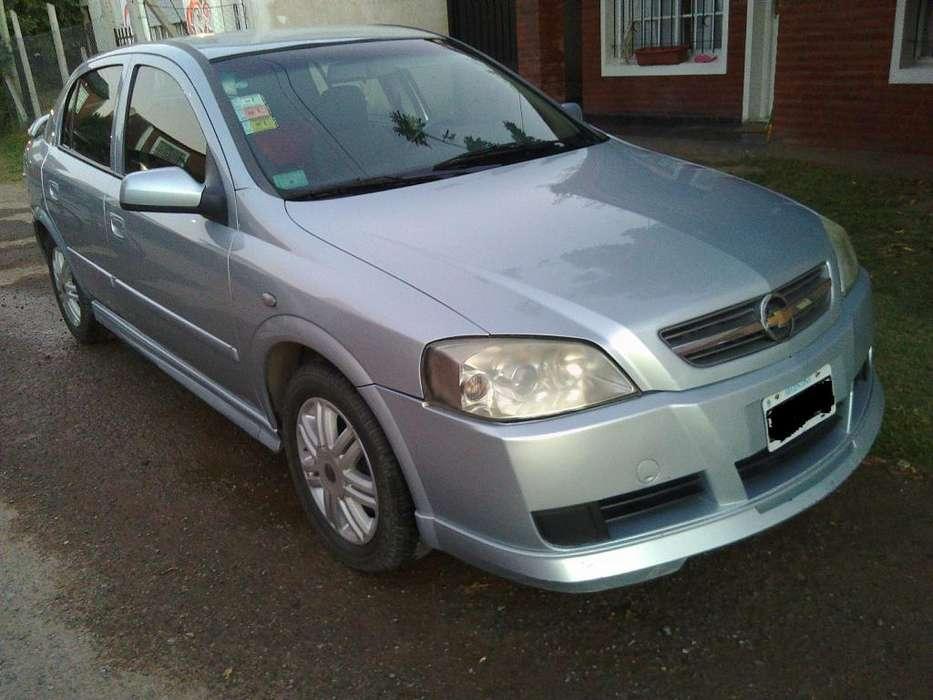 Chevrolet Astra 2007 - 135000 km