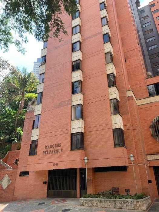 ARRIENDO <strong>apartamento</strong> MARQUEZ PARQUE CABECERA