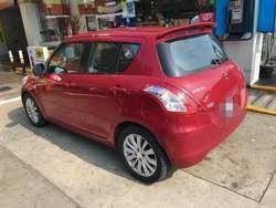Alquiler de autos Hyundai Suzuki KIA