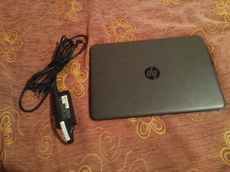 <strong>laptop</strong> HP, QH-TREE