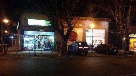 Local en venta en Gutierrez