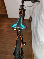 Vendo Bicicleta Vairo 4.0 Nueva