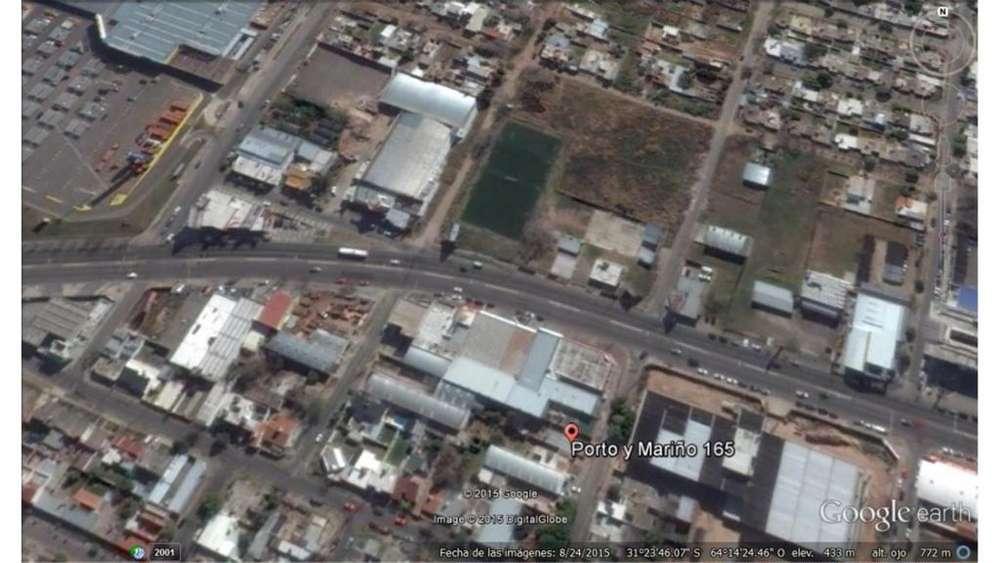 Porto Mariño 165 - UD 80.000 - Terreno en Venta