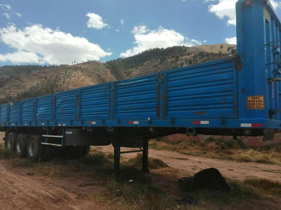 en Venta Tracto Freightliner